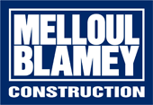Melloul Blamey Construction